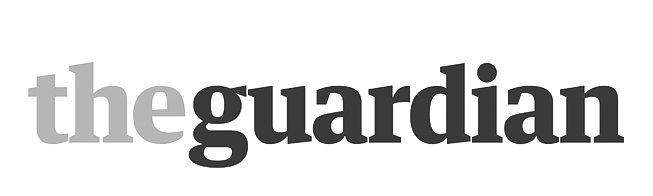 The Guardian, Comment & Features , Keeping Body and Soul in Tune by Alice Wignall