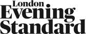 London EveningStandard,Gong Girls, Relax into the new noisy meditation. By Miranda Bryant