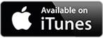 Buy Soundscape on iTunes